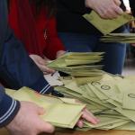 İstanbul seçimleri için geri sayım başladı: Sandığa gitmeden önce bilmemiz gerekenler