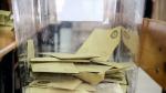 Oy pusulası fotoğrafı çeken seçmenlere işlem yapıldı