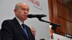 Devlet Bahçeli'den İstanbul seçimi sonuçlarına ilişkin açıklama