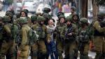 İsrail'e saygı, Filistin'e suskunluk mu?