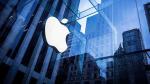 Apple'dan dev istihdam: '2000 kişi işe alınacak'