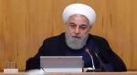 Ruhani'den ABD ve AB'ye çağrı: Anlaşmaya ve vaatlerinize dönün