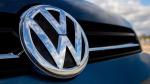 Volkswagen Türkiye'de fabrika kuracak