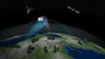 NATO'nun yeni hedefi uzay