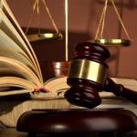 Kara Harp Okulu davasında karar: 18 sanığa ağırlaştırılmış müebbet