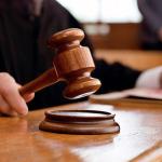 Akıncı Üssü Davası'nda dikkat çeken savunma