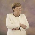Almanya Başbakanı Merkel'in titremesinin ardında ne var?