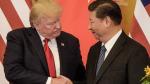 ABD ve Çin'den zirve öncesi ticari anlaşmazlıkta 'ateşkes'