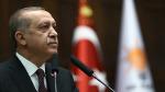 Cumhurbaşkanı'ndan ABD'ye rest: Türkiye F-35 projesinin pazarı değil, ortağı