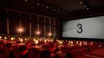 Sinema kan kaybetmeye devam ediyor: 2018'in kazananı tiyatro