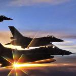 Kandil'e hava harekatı düzenlendi: Hedefler bir bir vuruluyor