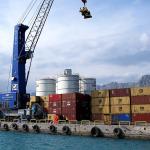 Dış ticarette büyük atak