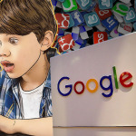 Google, çekirdekten yetiştiriyor: 'Çocuklara sahte haber tespiti öğretilecek'