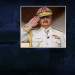 Libya'nın sözde 'tehditleri'nin gölgesinde Türkiye ve Libya arasında muhtemel senaryo nasıl şekillenir?