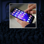 Kuzey Kore'nin propaganda aracı tanıtıldı: 'Devlet onaylı akıllı telefon'