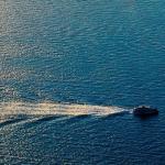 Yatırımlar hızlandı: Hedef, denizcilikte 'lider ülkeler' arasında yer almak