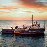 40 göçmeni kurtaran kaptan Carola Rackete'ya gözaltı cezası