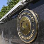 Libya'da alıkonan 6 Türk denizci serbest bırakıldı