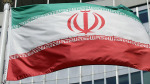 İran sınırı aştı: Nükleer faaliyetlere yeniden mi başlanacak?