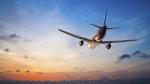 ABD'de uçak kazası: 10 kişi hayatını kaybetti