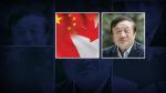 Ticaret küslük kaldırmaz: 'Huawei CEO'su, kızını hapseden Kanada'ya araştırma üssü kuracak'