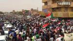Sudan'da cunta karşıtı protestolar: 7 kişi öldü