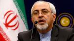 İran'dan ABD'ye 'nükleer' yalanlama