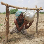 Korkutan rapor: İklim değişikliği ekonomiyi de vuracak