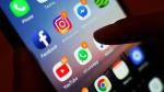 Facebook, Instagram, ve WhatsApp neden açılmıyor?