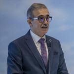 Savunma Sanayi Başkanı'ndan S-400 açıklaması