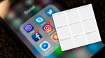 Facebook ve Instagram'ın fotoğraf hatası: 'Göstermiyoruz, tarif ediyoruz!'