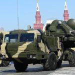 Rusya'dan S-400 açıklaması