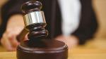 Yargıtay, Altan kardeşler ve Ilıcak'ın ağırlaştırılmış müebbet cezasını bozdu