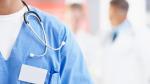 12 bin sözleşmeli sağlık personeli alınacak