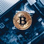 Bitcoin elektriği resmen sömürüyor