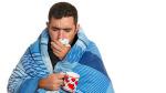 Yaz gribinden korunmanın 7 yöntemi