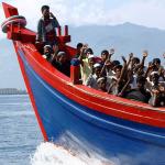 İstanbul sınırları Suriyelilere kapanıyor