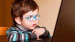Aman dikkat: Çocuklarınız yaz tatilinde dijital medya bağımlısı olmasın