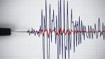 Kaliforniya'da son 20 yılın en şiddetli depremi