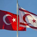 KKTC'ye Monaco modeli: Kıbrıs İşleri Koordinatörlüğü kuruluyor
