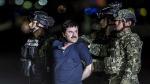 'El Chapo' davasında son durum ne?