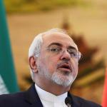 İran: İngiltere'nin yaptığı korsanlık