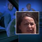 Pendik'te saldırıya uğrayan mağdur çift konuştu