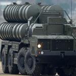 Türkiye'den ABD'ye 'S-400' yanıtı