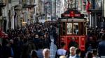 Türkiye'nin 'nüfüs' haritasında dikkat çeken detay
