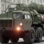 Milli Savunma Bakanlığı: S-400'ler Ankara'ya geldi