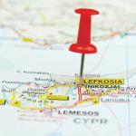 Rum basınından 'Türkiye doğalgaz buldu' iddiası