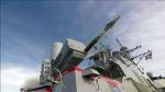 ABD'nin Türkiye'ye 'S-400' baskısının perde arkasında 'Tomahawk' mı var?