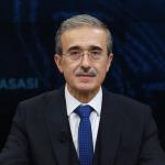 Savunma Sanayii Başkanı Demir: Resmi açıklamayı bekliyoruz