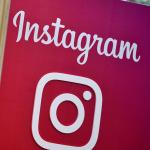 Instagram dediğini yaptı: 'Beğeni sayısı gizlenecek'